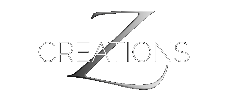 Z Creations